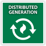 DistributedGeneration_300x300-nobutton