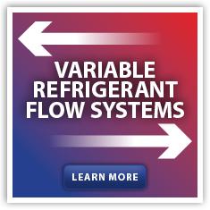 Variable-Refigerant-Flow-Systems_235x235-wbutton