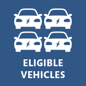 Eligible Vehicles